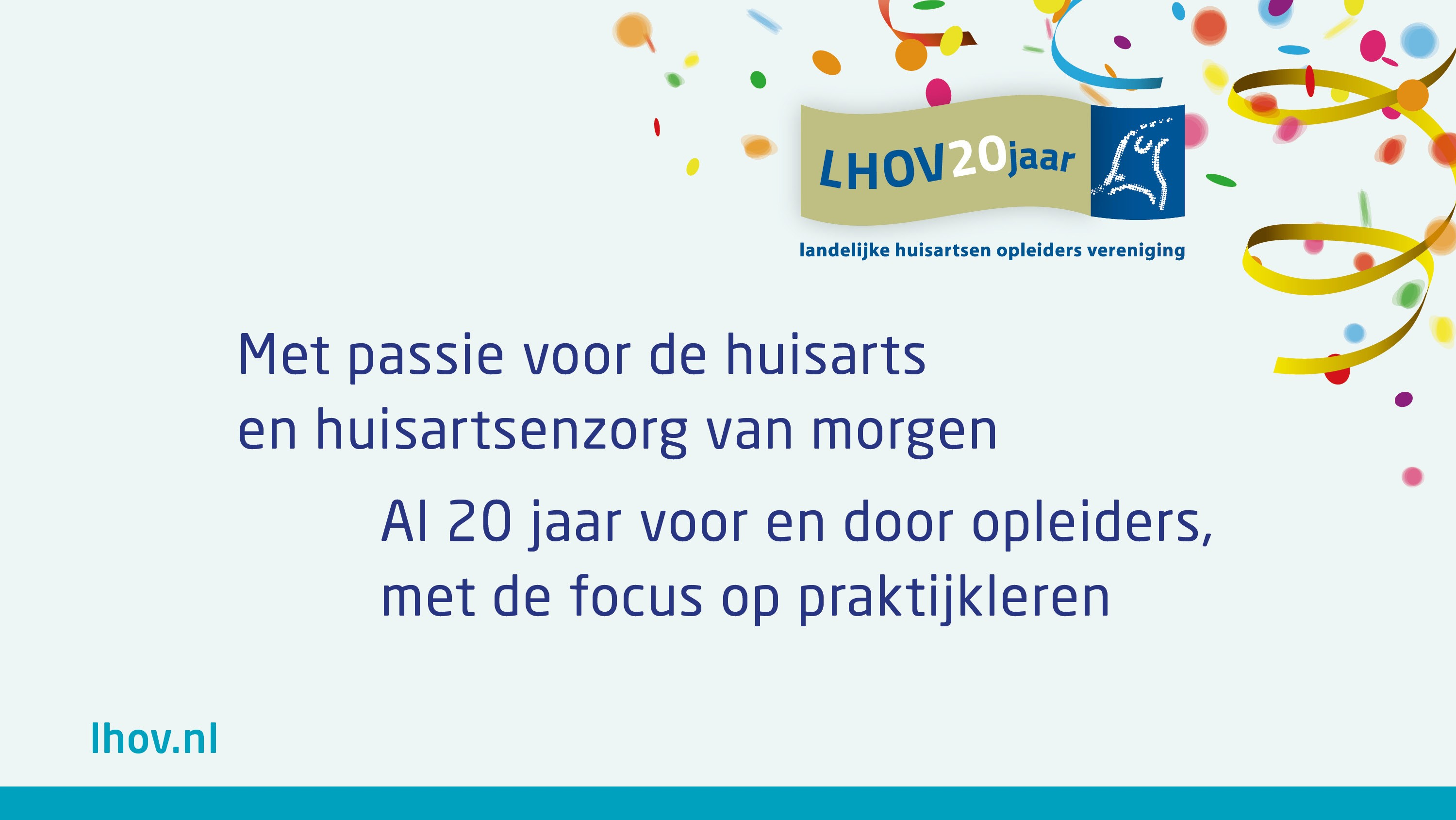 Slide1 NHG congres 2017